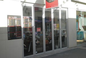 Shop 10 /110 Holdfast Walk, Glenelg, SA 5045
