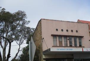 1/69 Waratah Street, Katoomba, NSW 2780