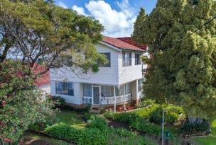 52 Abbott Street, Wallsend, NSW 2287
