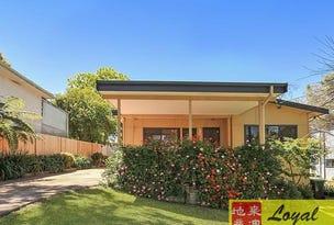 23 Bambil Road, Berowra, NSW 2081