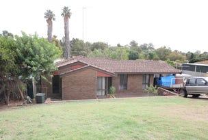 6 Stallard Crt, Australind, WA 6233