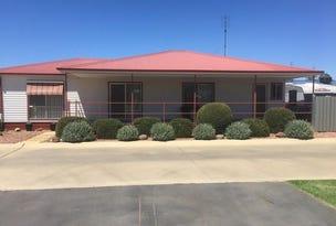 142/6 Boyes Street, Moama, NSW 2731