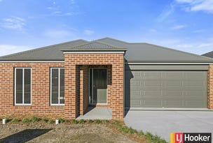 13 O'Brien Circuit, Wonthaggi, Vic 3995