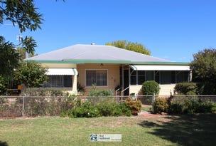 115 Mansfield Street, Inverell, NSW 2360