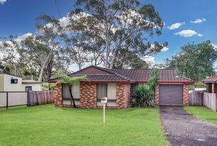 51 Frederick Street, Sanctuary Point, NSW 2540