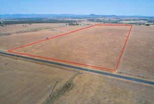 Lot 133 1105-1187 Middle Road, Peak Crossing, Qld 4306
