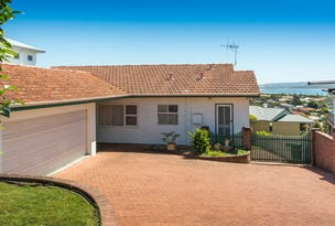 60 Wylie Cresent, Middleton Beach, WA 6330