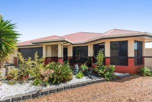 7 Johnstone Court, Douglas, Qld 4814