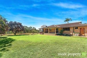 2 Possum Place, Glenorie, NSW 2157
