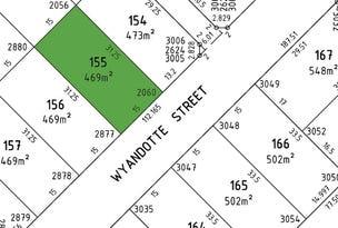 23 Wyandotte Street, Southern River, WA 6110