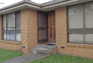 Unit 5/21 Rosebank Avenue, Clayton South, Vic 3169