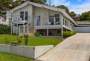 9 Vista Parade, Bateau Bay, NSW 2261