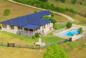 113 Koree Island Road - BEECHWOOD, Beechwood, NSW 2446