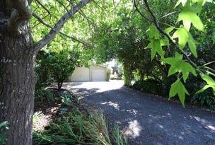 12 Chute Street, Mount Gambier, SA 5290