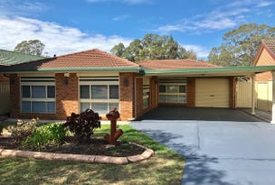 22 Swan Circuit, Green Valley, NSW 2168