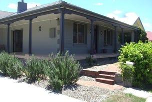 151 Douglas Street, Stockton, NSW 2295