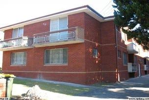 16/40 fairmount st, Lakemba, NSW 2195