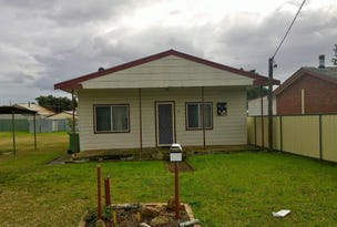 73 Clift Street, Heddon Greta, NSW 2321