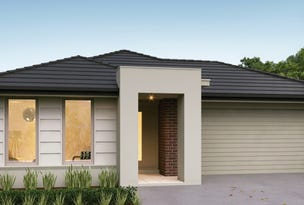 Lot 275 Parkview Boulevard, Huntly, Vic 3551