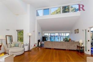 72A Parthenia Street, Dolans Bay, NSW 2229