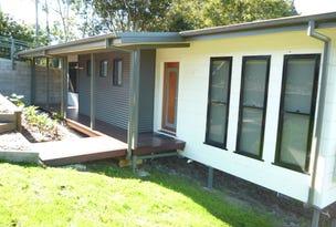 17 Nancye Roberts Drive, Macksville, NSW 2447