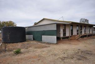 150 Hughes Road, Quorn, SA 5433