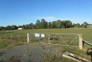 Lot 1, 38 Willis Little Dr, Benalla, Vic 3672