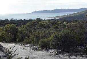 PID 7664096 Boat Harbour Road, Flinders Island, Tas 7255