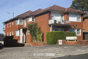4/126 Railway Parade, Mortdale, NSW 2223