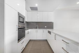 204/25-29 Llewellyn Street, Merewether, NSW 2291