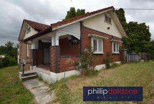 12 Clarke Street, Berala, NSW 2141