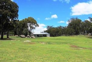 613 Carrot Farm Rd, Deepwater, NSW 2371