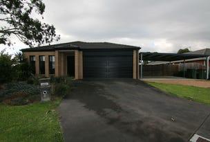 6 Selwyn Court, Eastwood, Vic 3875