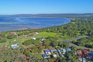 86 Frenchman Bay Road, Mount Elphinstone, WA 6330