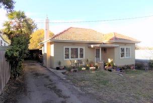 12 Charles St, Maffra, Vic 3860