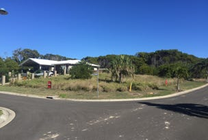 2 Seaview, Agnes Water, Qld 4677