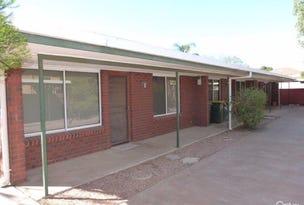 24 Glyde Street, Port Augusta, SA 5700