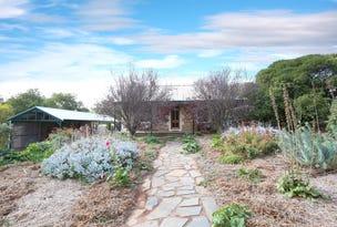 57 Springvale Road, Watervale, SA 5452