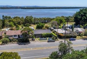 1033 Nelson Bay Road, Fern Bay, NSW 2295