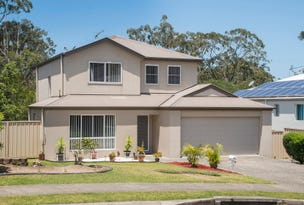 18 Saltwater Boulevard, Oxenford, Qld 4210