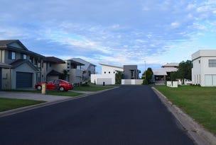 5 Crown Street, Grafton, NSW 2460