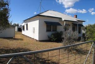 Lot 6 WILGA, Dunedoo, NSW 2844