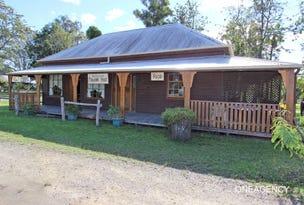 9 Main Street, Bellbrook, NSW 2440