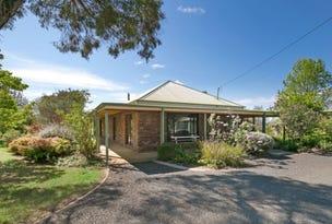 113 Ferris Lane, Saumarez Ponds, NSW 2350