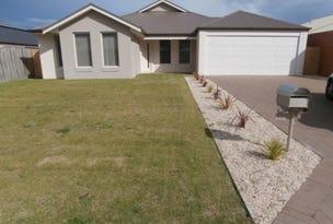 156 Braidwood Drive, Australind, WA 6233
