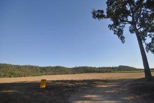 4 Laffeys Road, Wharps, Qld 4850
