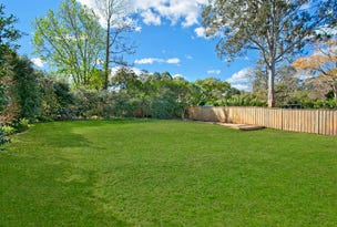 71A New Farm Road, West Pennant Hills, NSW 2125