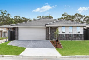 20 Addison Ave, Woongarrah, NSW 2259