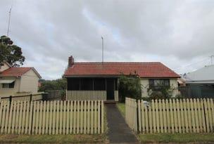 3 Davis Avenue, Wallsend, NSW 2287
