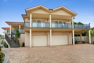 26 Colville Street, Flinders, NSW 2529